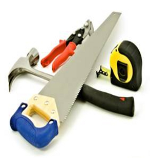 Professional Handyman Services In The West Midlands