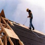 Building Maintenance Westmidlands