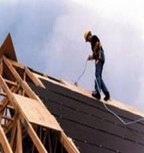 Building Maintenance Westmidlands