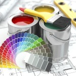 Painting Services Chad Vallley