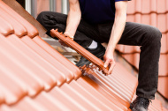 Professional Handyman Roofing Service in the Redditch